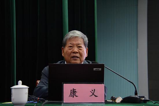 http://www.kmshsm.com/wenhuayichan/24620.html