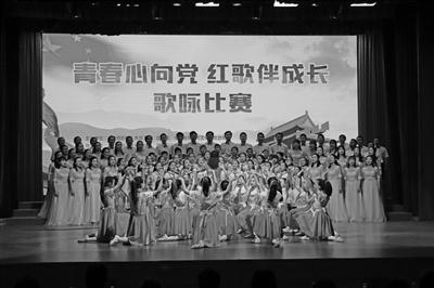 匠心塑美 美美与共——聚焦湖北省京山小学教师队伍建设