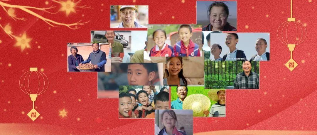 http://www.hunanpp.com/hunanxinwen/192791.html