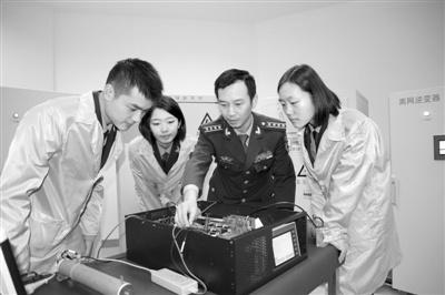 http://www.weixinrensheng.com/junshi/2750488.html