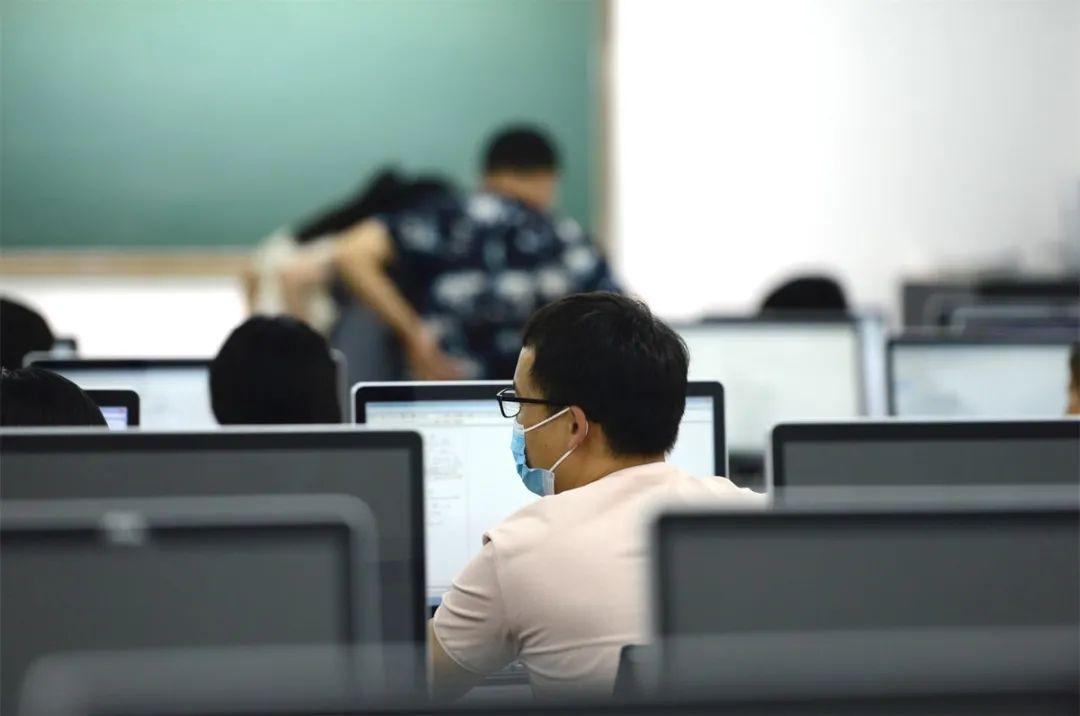 权威发布丨2021云南高考录取最低控制线6月23日左右公布